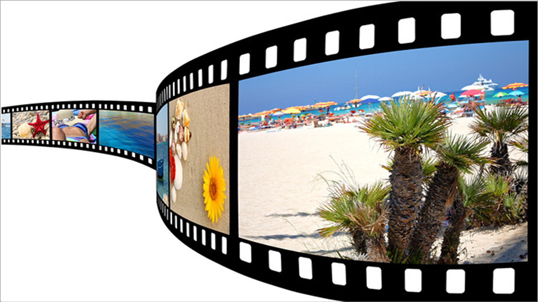 【中小企業 web集客方法】YouTubeに動画を何本ぐらい投稿するべきか?